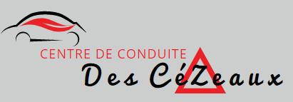 Auto-école des Cézeaux